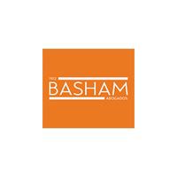 basham