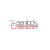 sanlock