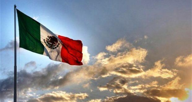 banderamexico01