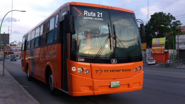 transporte2019