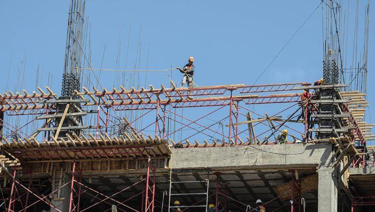 construccion_ciudad_dex22x.jpg_596760611