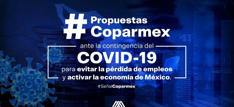 COVID19-0
