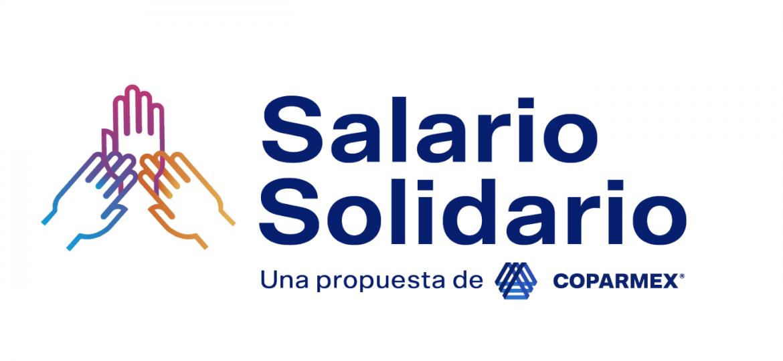 SALARIO SOLIDARIO 1