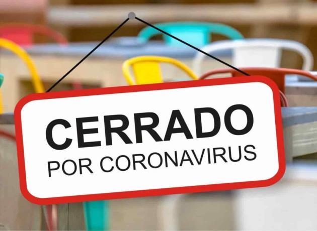 cerradoporcoronavirusentomellososcaled-focus-0-0-630-460