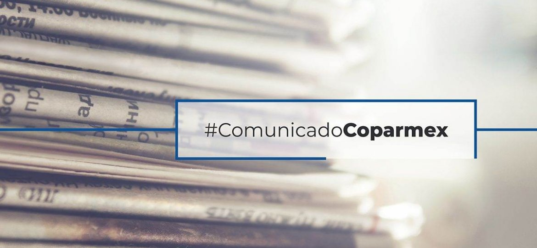 comunicado1-1200x675