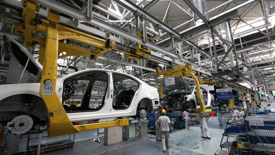 industria-alto-sentido-responsabilidad-escenario