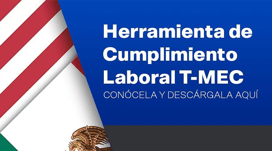 HERRAMIENTA-TMEC (1) copy