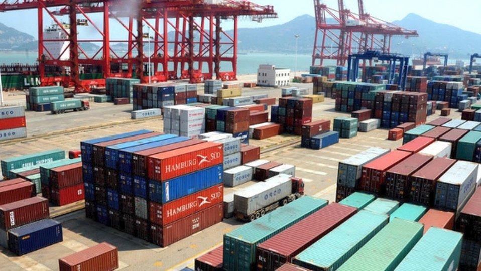 exportaciones-moderan-dinamismo-agosto-suman-2