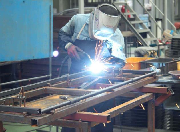 welding16285521920-focus-0-0-630-460