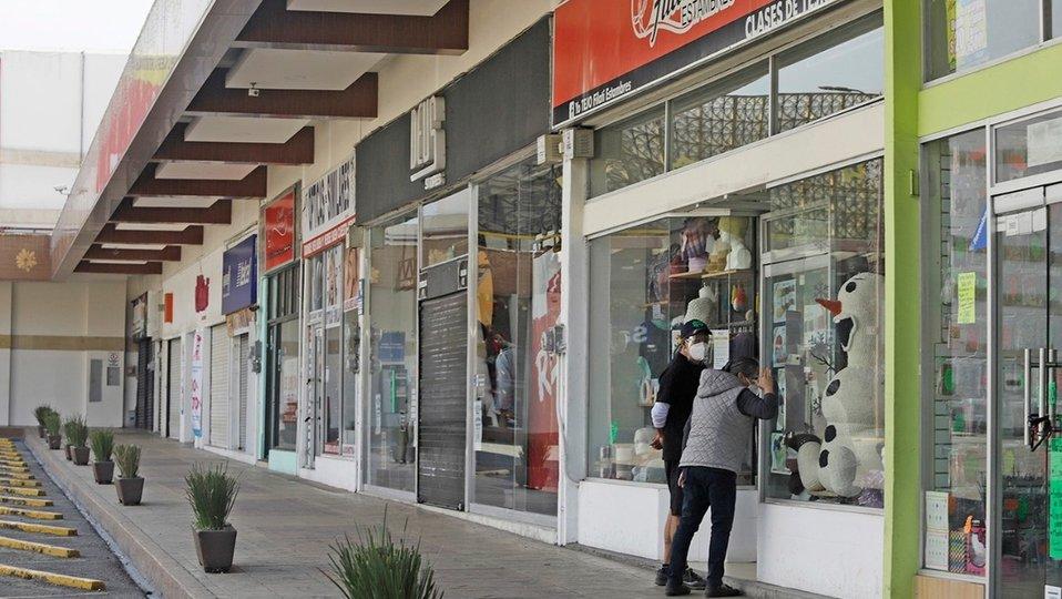 negocios-centros-comerciales-reanudan-labores