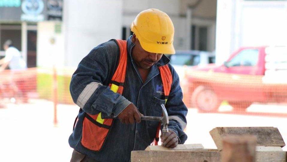 noviembre-recuperaron-mil-empleos-reporta-1