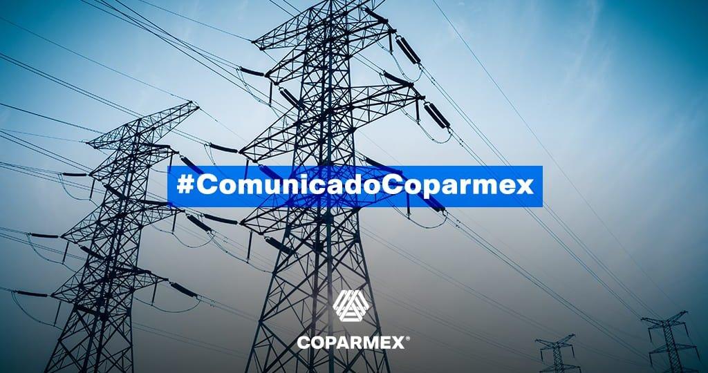 COMUNICADO_03