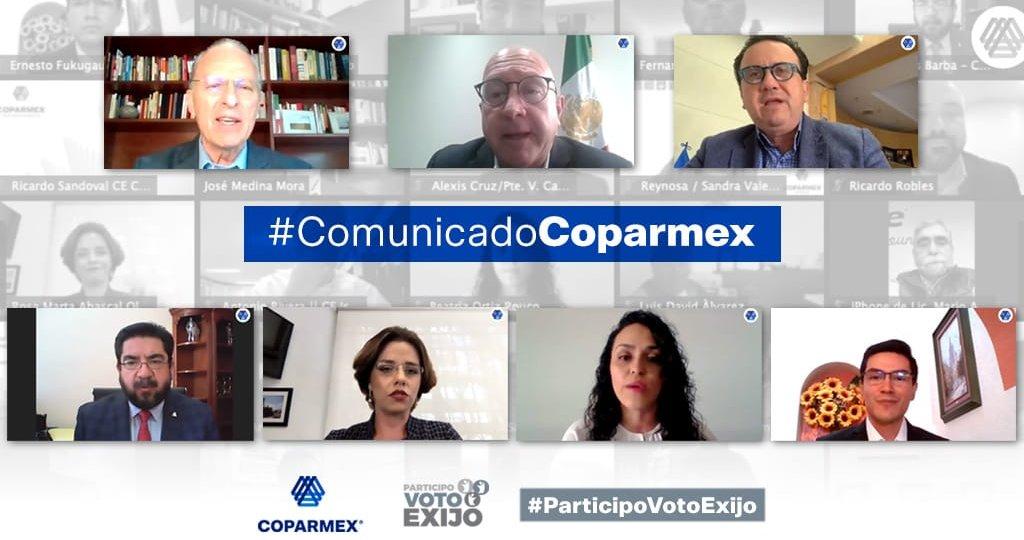 coparmexcomunicado-1