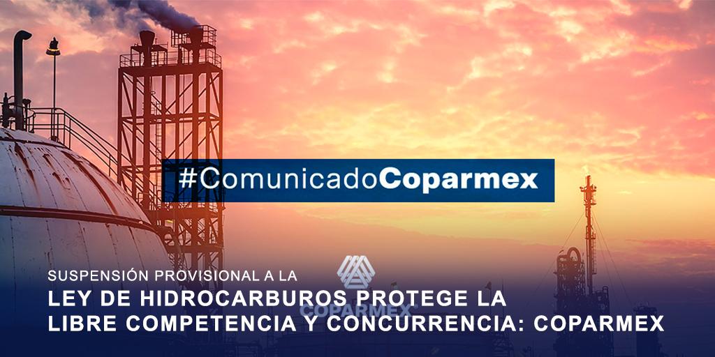COMUNICADOHIDROCA-1