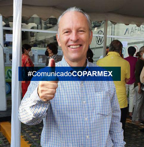 Coparmex-Voto-1