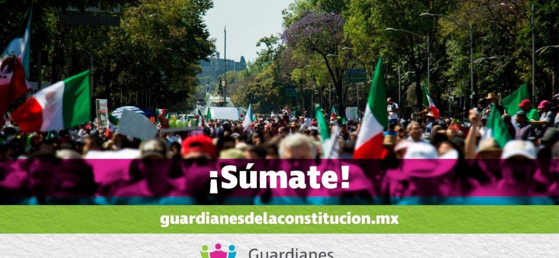 GuardinesSúmate