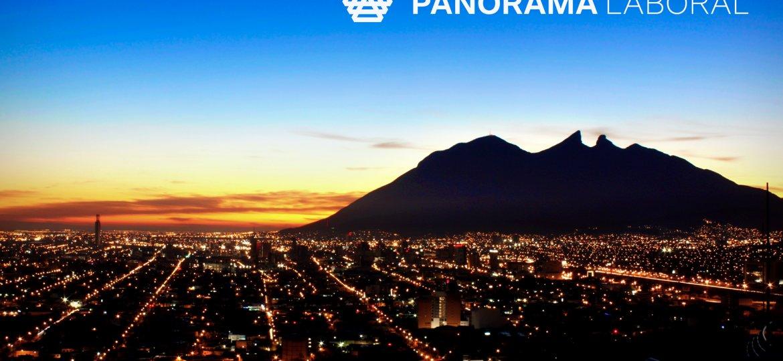 panoramaLaboralFULL-1