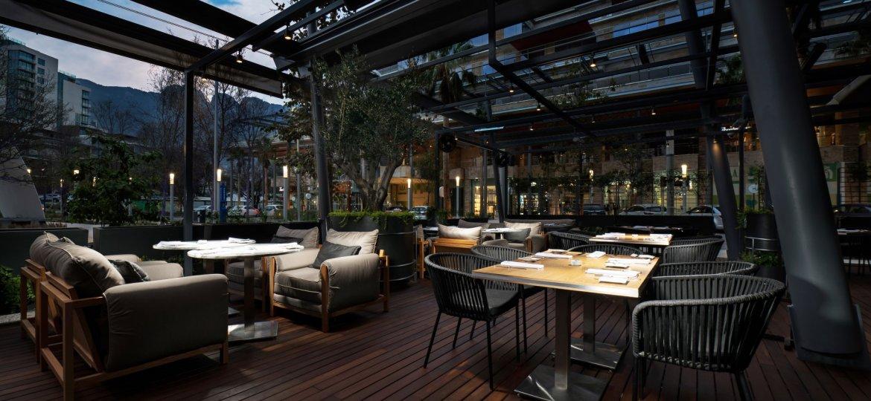 restauranteii-1