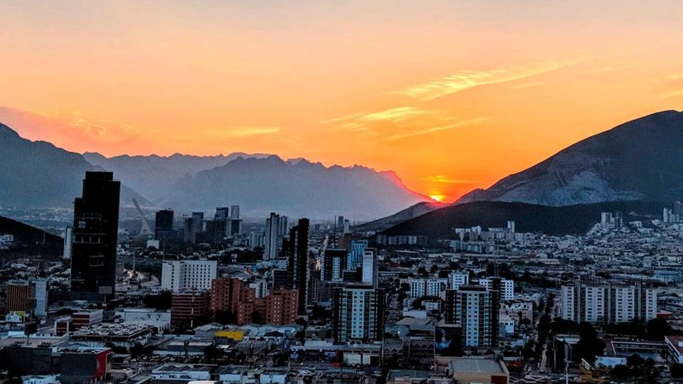 Zona-Metropolitana-Monterrey-1
